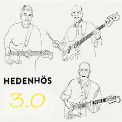 HEDENHÖS 3.0