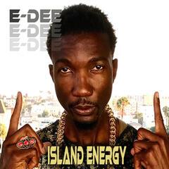 Island Energy