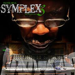 Symplex 3