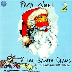 La Fiesta de Papá Noel 2