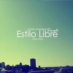 Estilo Libre (Free Style)