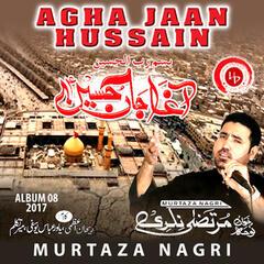 Agha Jaan Hussain, Vol. 8