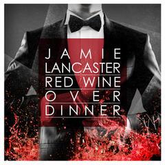 Red Wine over Dinner