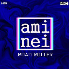 Ami Nei - Single
