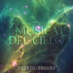 Musica del Cielo