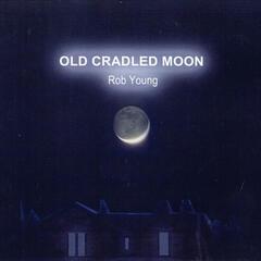 Old Cradled Moon