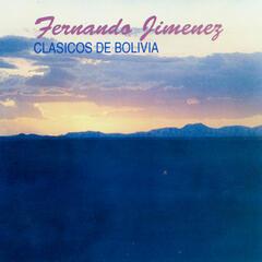 Clásicos de Bolivia