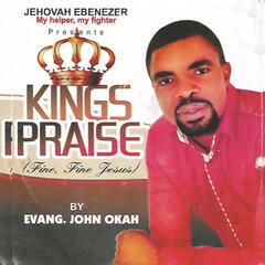 Kings Praise
