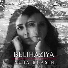Belihaziya - Single