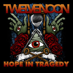 Hope in Tragedy