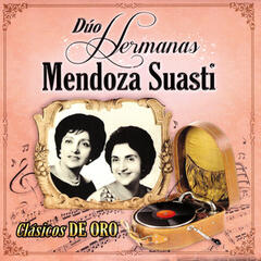 dúo Hermanas Mendoza Suasti