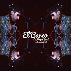 El Barco (Live Session)