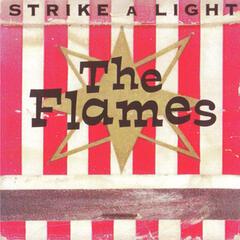 Strike a Light