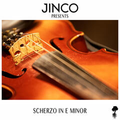 Scherzo in E Minor