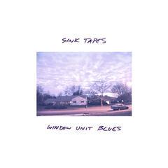 Window Unit Blues
