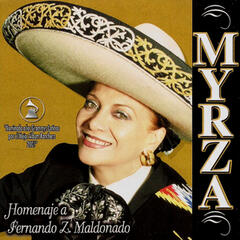 Homenaje a Fernando Z. Maldonado