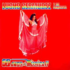 50 Años de Musica, Vol. 2