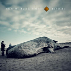 Glory B - Sunday Island
