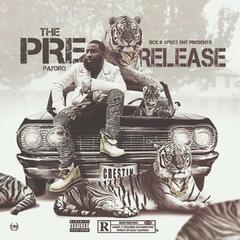 The Pre-Release