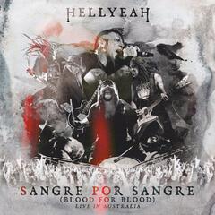 Sangre Por Sangre (Blood For Blood)- Live