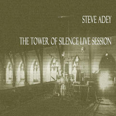 The Tower of Silence (Live Session)