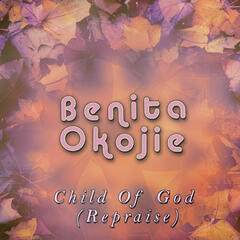 Child Of God (Repraise)