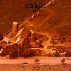It Cost Me Everything 1994-1995