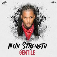 Nuh Strength