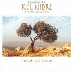 Kol Nidre: Todos Los Votos
