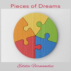 Pieces Of Dreams