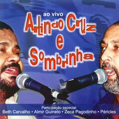 Arlindo Cruz e Sombrinha (Ao vivo)