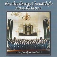 Hardenbergs Christelijk Mannenkoor