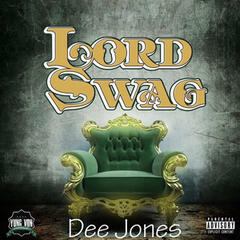 Lord Swag