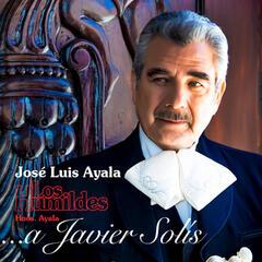 A Javier Solís