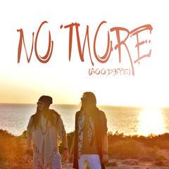 No More (Goodbye)