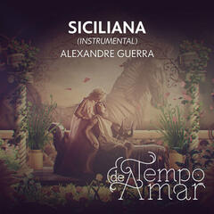 Siciliana (Instrumental)