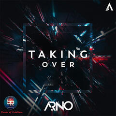 Taking Over - Single