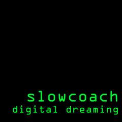 Digital Dreaming