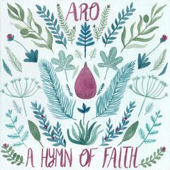 A Hymn of Faith