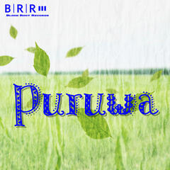 Puruwa - Single