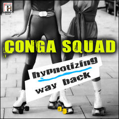 Hypnotizing - Way Back