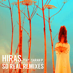 So Real (Remixes)