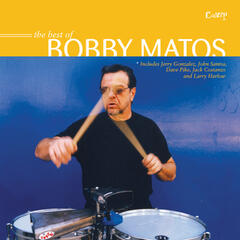 Best of Bobby Matos