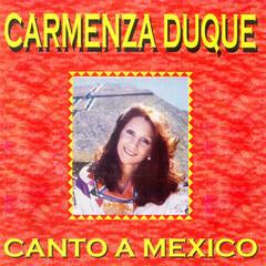 Canto a México