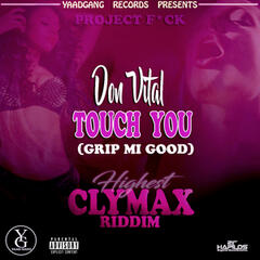 Touch You (Grip Mi Good)
