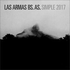 Simple 2017