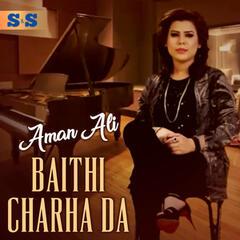 Baithi Charha Da - Single