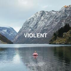 Violent (Original Motion Picture Soundtrack)