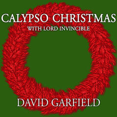 Calypso Christmas with Lord Invincible