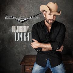 Tomorrow Tonight